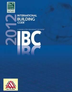 Code Books Aaa Construction School Inc
